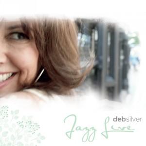 deb-silver-Jazz-Live