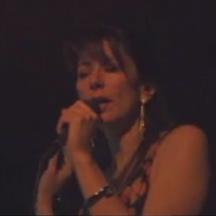 Deb-singing
