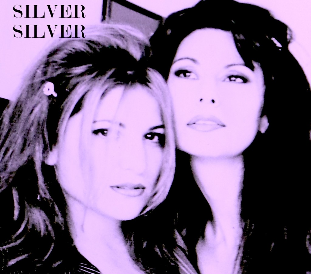 silver silver sisters show 264 the grill palm beach deb silver jazz vocalist composer and
