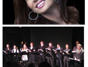 SUPPORT THIS LIFE! – THE MUSICAL   NYC Showcase Fall 2015